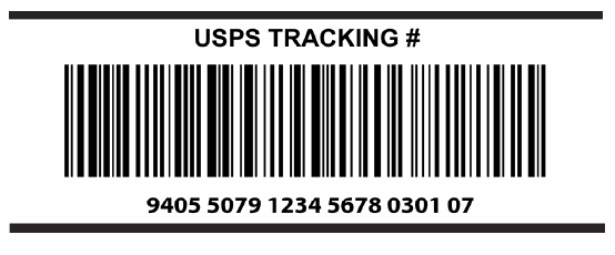 IM Package Barcodes Parcel Category Intelligent Mail Parcel Barcode (IMpb) Not considered Full-Service or Basic May 2009 GS1-128 Barcode with specific content Requires a Mailer ID (MID) Requires an