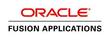 ORACLE PRODUCT LOGO Session ID: 17202 Oracle Fusion Applications - Technology Essentials Overview Nadia