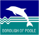 ASBESTOS MANAGEMENT PLAN Borough of Poole Transportation