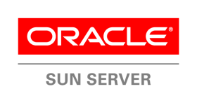 An Oracle White Paper April 2012; Revised July 2012