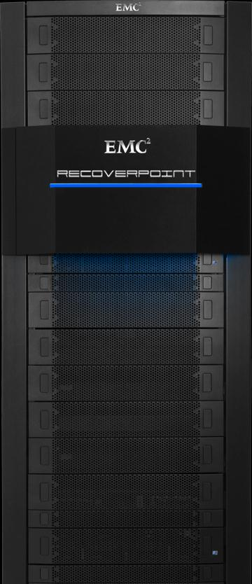 MORE VPLEX CONTINUOUS AVAILABILITY RECOVERPOINT VNX Frame Licensing Limitless Migrations SIMPLE CONSUMPTION vrpa For VNX With No EMC Hardware VAAI VSPEX for