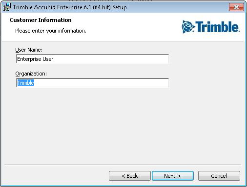 Install Software 2 B Tip You must accept the terms of the agreement to proceed with the installation. If you want a hard copy of the agreement, click Print. 7.