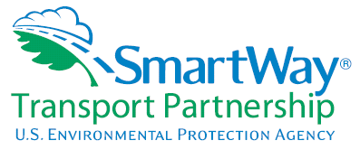 SmartWay Technology Program Encourages Heavy Truck Efficiencies An EPA-certified SmartWay tractor is characterized by a model year 2007 or later engine; integrated sleeper-cab high roof fairing;