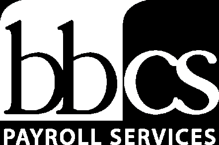 Employer Online Access Documentation BBCS Payroll Services Online Portal The following has been provided as a brief introduction to the Online Access Portal for BBCS Payroll
