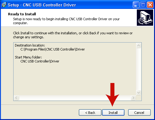 pci simple communications controller driver windows 7 hp g42