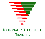 Achievement of this qualification or an equivalent by trainers and assessors is a requirement of the Australian Quality Training Framework Essential Standards for Registration (Standard 1 as outlined