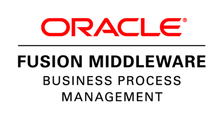 An Oracle Solution Brief October