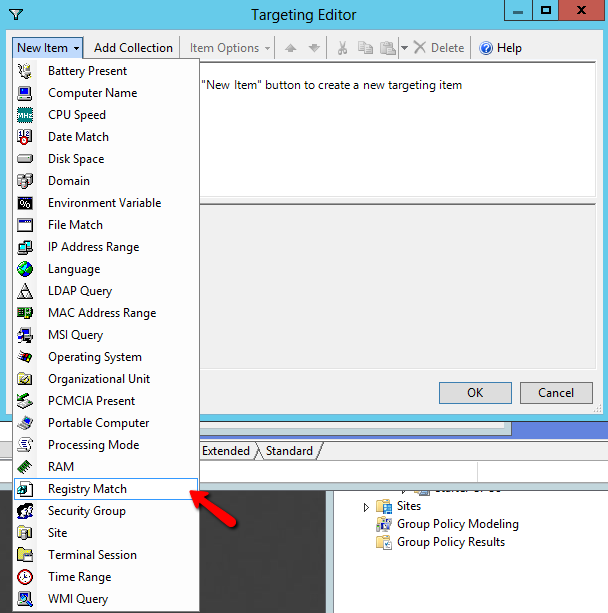 SCCM How to guide deploying SCCM Client, setting up SUP and