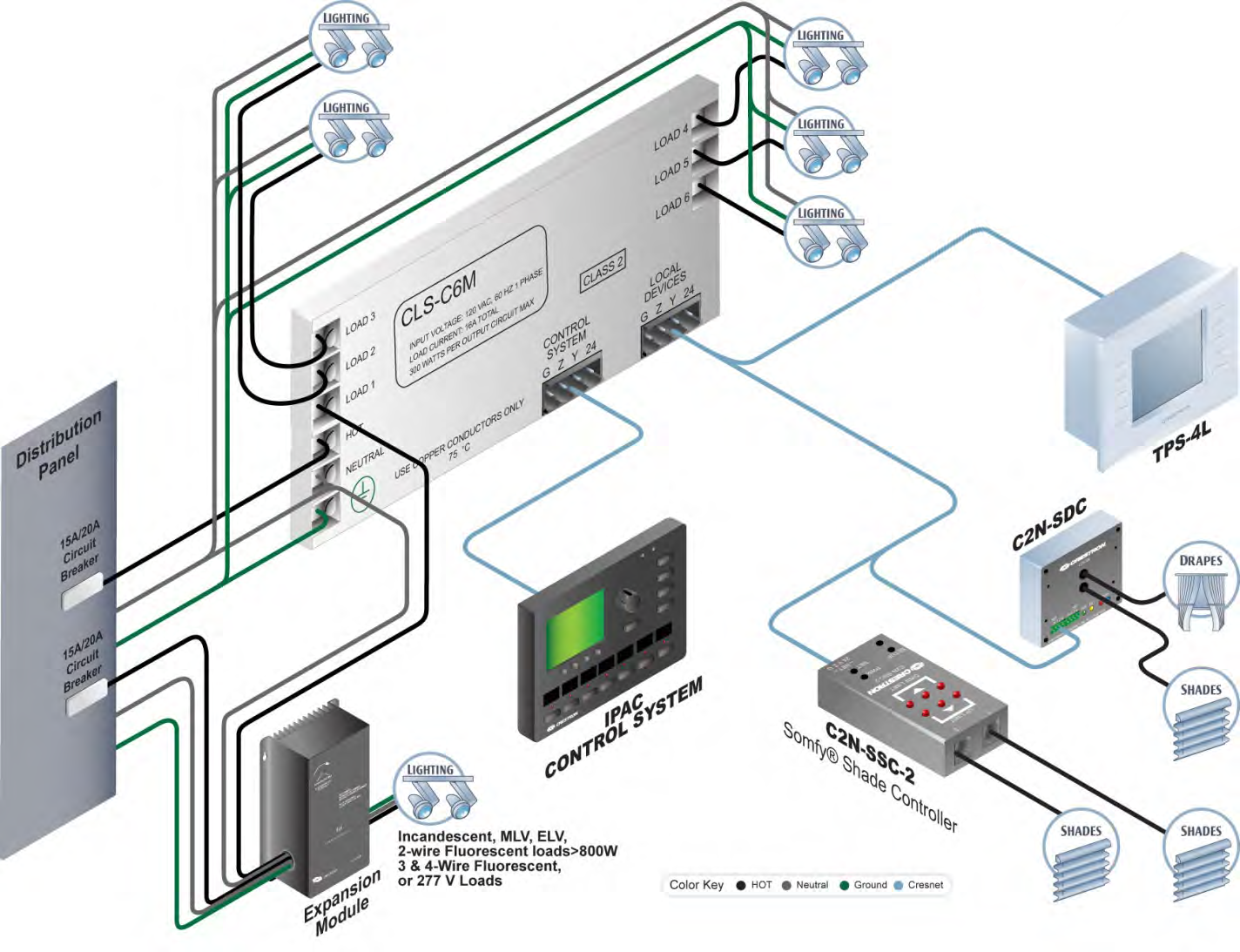 crestron lighting dimmer wire diagram panasonic df66 wire diagram dimmer