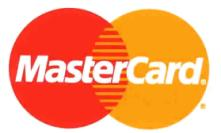 Large Ticket Example MasterCard Business L4 Card: $39,829.18 transaction Data Rate I (tax-exempt) 2.96% + $0.10 $1,179.04 Data Rate II (taxable) 2.
