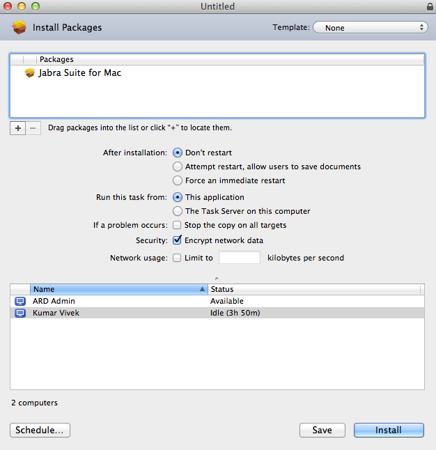 Download Jabra Suite For Mac - mobilepdf over-blog com