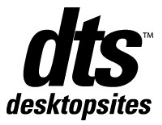 Publishing (For all types of Konect implementations) 1) RDS Desktops Publish Hosted Server Desktops (2003 and newer) Multi-tenant delivery; full server desktop access 2) RDS Applications Publish any