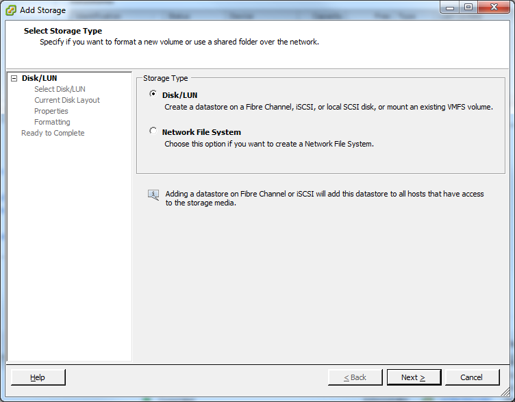 38 en Installing and configuring vsphere Client VMware for Bosch VMS 2.