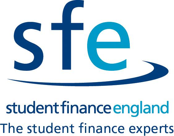 Contact Details For further Information on student finance and applications go to: www.gov.
