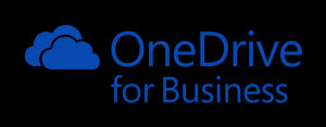 Store, Share and Access Files from Almost Anywhere: OneDrive for Business is a secure file sharing and storage solution provided to each user of Office 365.