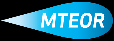 MTE Order and Request Manual for