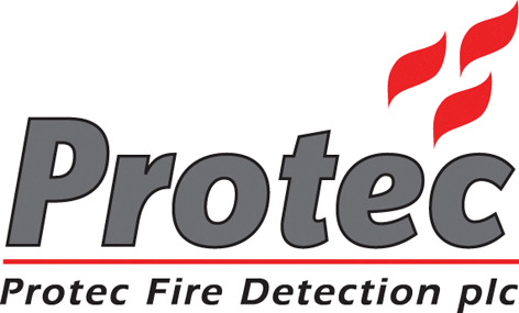 EVC40 EMERGENCY VOICE COMMUNICATION SYSTEM INSTALLATION MANUAL Protec Fire Detection PLC, Protec House, Churchill Way,