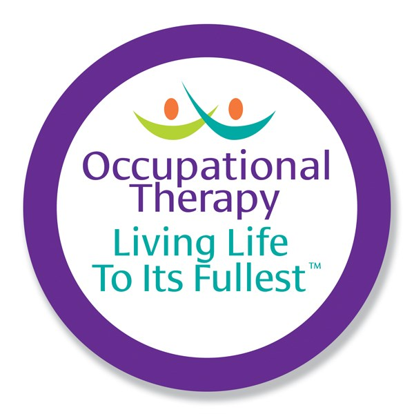 New Resident Steps Into OT Burn Residency Program IV I am an Occupational Therapist and currently a resident at UNC OT Burn Residency Program.