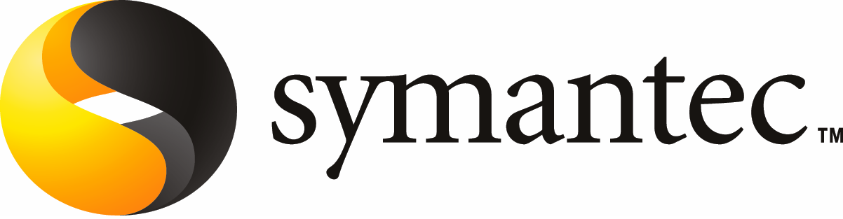 Symantec Enterprise Security