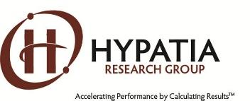 Customer Centricity Defined Hypatia Research Group defines a business as customer-centric when its corporate environment