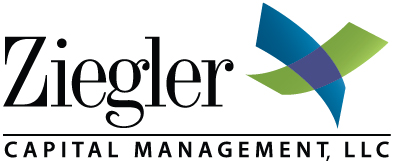 Custodial Account Agreement For Individual Retirement Accounts Mail to: Ziegler Funds c/o U.S.