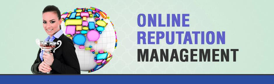 Online Reputation Management Services Potential customers change purchase decisions when they see bad reviews, posts and
