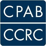 PROTOCOL FOR AUDIT FIRM COMMUNICATION OF CPAB INSPECTION