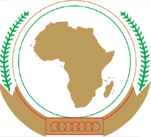 AFRICAN UNION UNION AFRICAINE UNIÃO AFRICANA African Union Standard Bidding Documents Procurement of