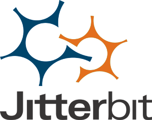 Jitterbit allows you to easily integrate Salesforce with any cloud, mobile or on premise application.