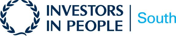 INVESTORS IN PEOPLE ASSESSMENT REPORT Heronsgate Primary School