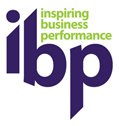 Inspiring Business Performance Limited 29 April 2013 Delivered by