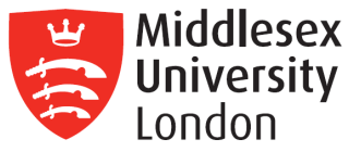 Programme Specification and Curriculum Map for BA (Honours) Graphic Design 1. Programme title Graphic Design 2. Awarding institution Middlesex University 3.