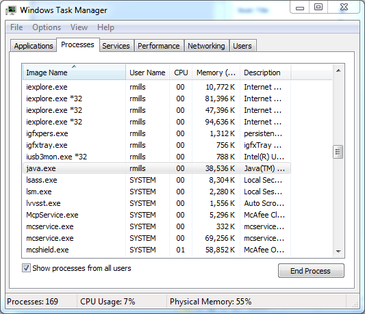 practice fusion api client installation guide for windows pdf rh docplayer net