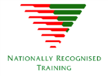 Are you delivering training and assessment within the Vocational Education and Training (VET) sector? If you re teaching nationally accredited courses, then the is the must have qualification!