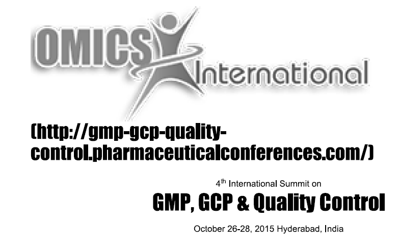 Title:: Effective GMP AUDITS for APIs and Formulation Pharma