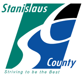 Employer: Occupation: Classification: Company Contact: Analysis Provided By: Stanislaus County Accountant I, II, III, Supervisor Risk Management 1010 10 th Street Modesto, California 95354 (209)