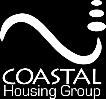 Coastal Lettings