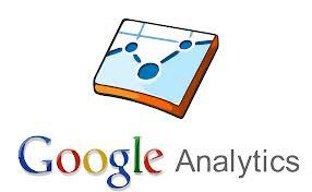 Google Analytics: Connecting the Digital Marketing Dots Becky