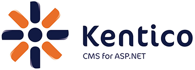 Quick Start Guide This guide will help you get started with Kentico CMS for ASP.NET. It answers these questions:. How can I install Kentico CMS?. How can I edit content? 3.