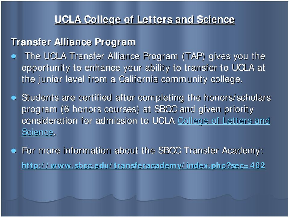 college of letters and science ucla ucla admissions information tips amp strategies for 20899