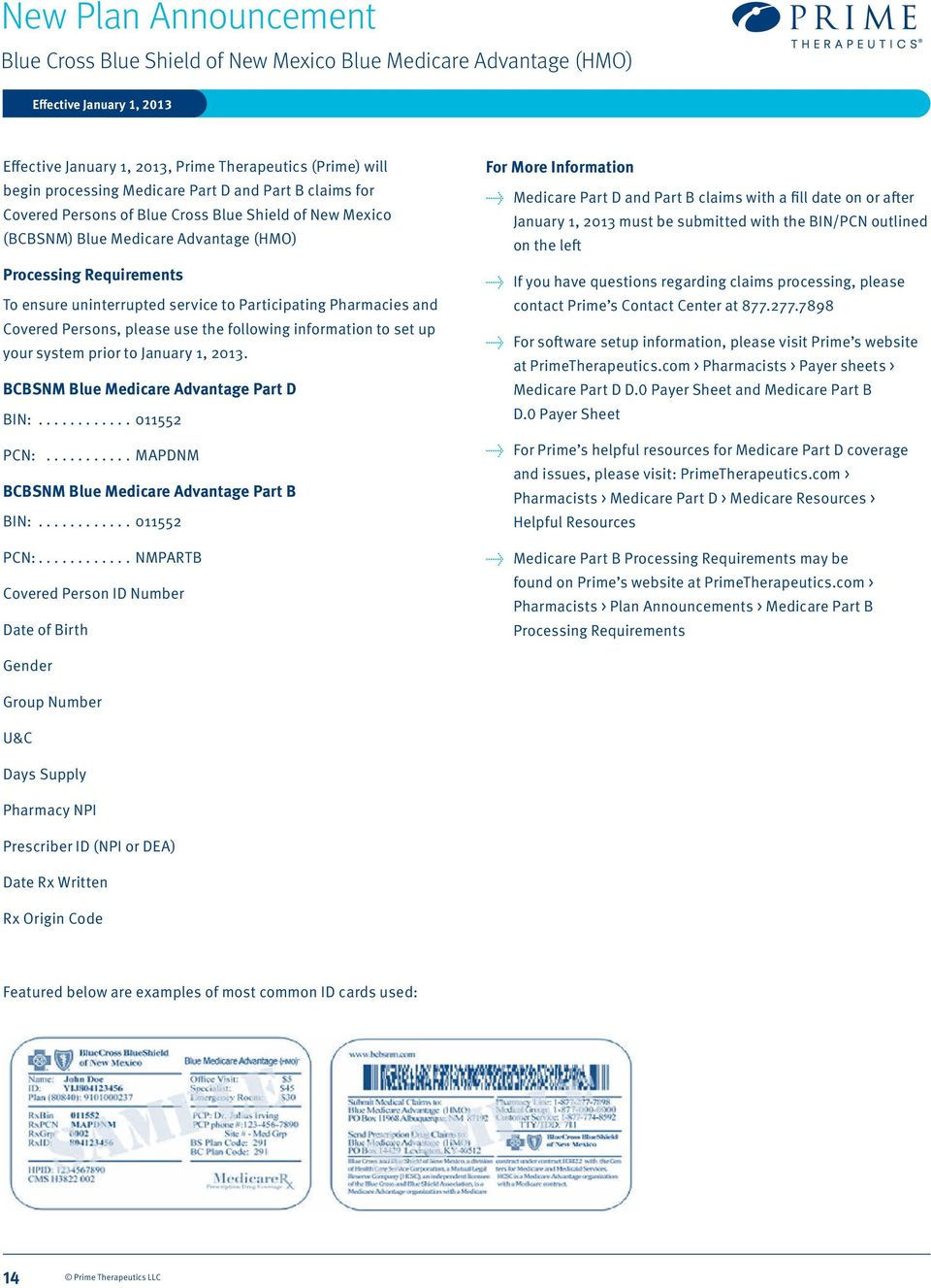 From the Auditor s Desk  How to Avoid Common Billing Errors - PDF