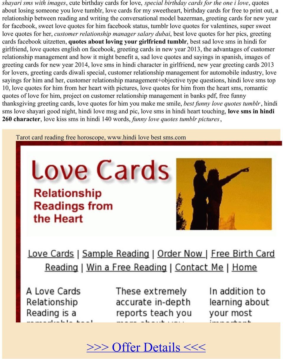 Additional Information Here Lowprice Love Cards The
