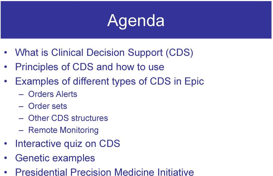 optimal strategies for clinical decision support for geriatrics - pdf