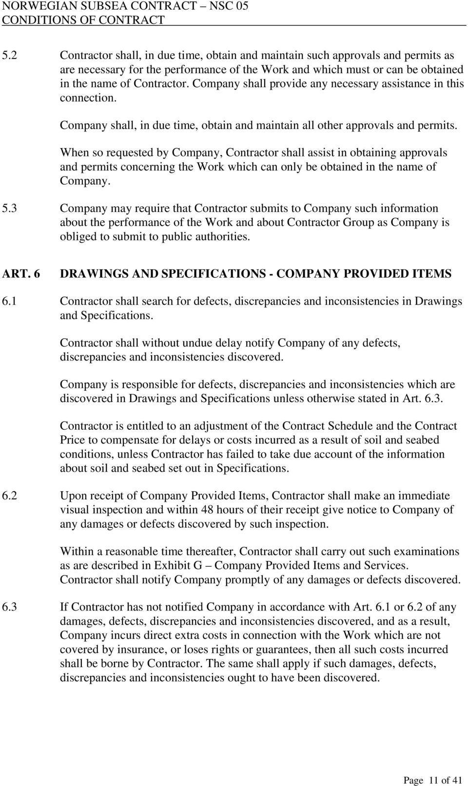 process analysis paper examples