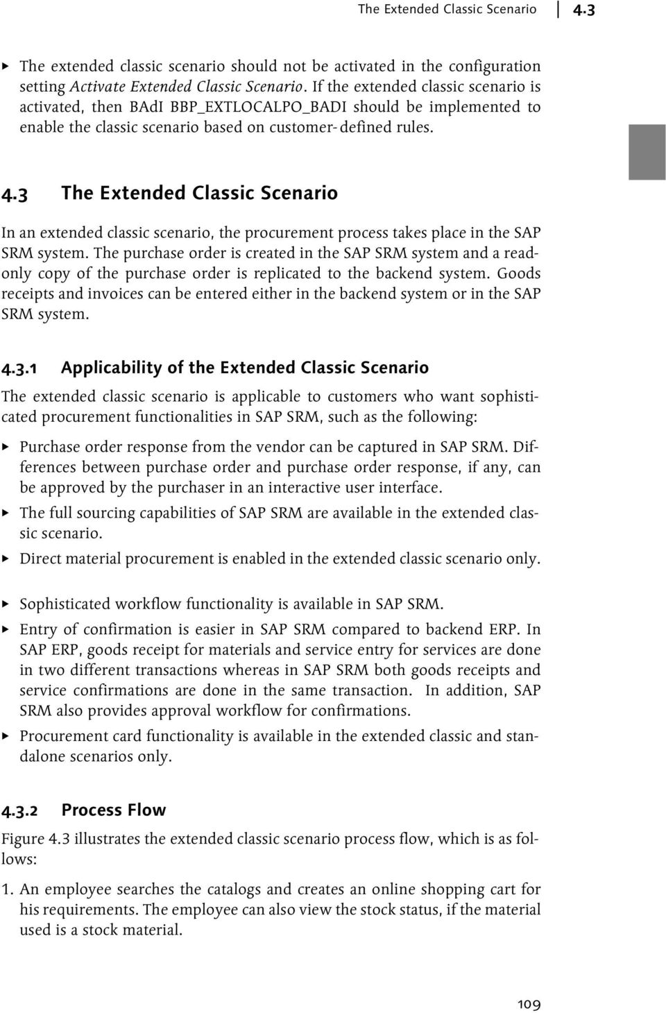 The Consultant s Guide to SAP SRM - PDF