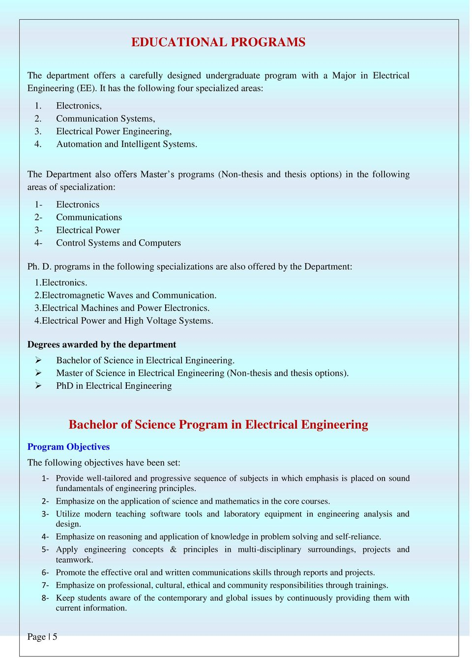 Phd Thesis Computer Science Engineering Pdf