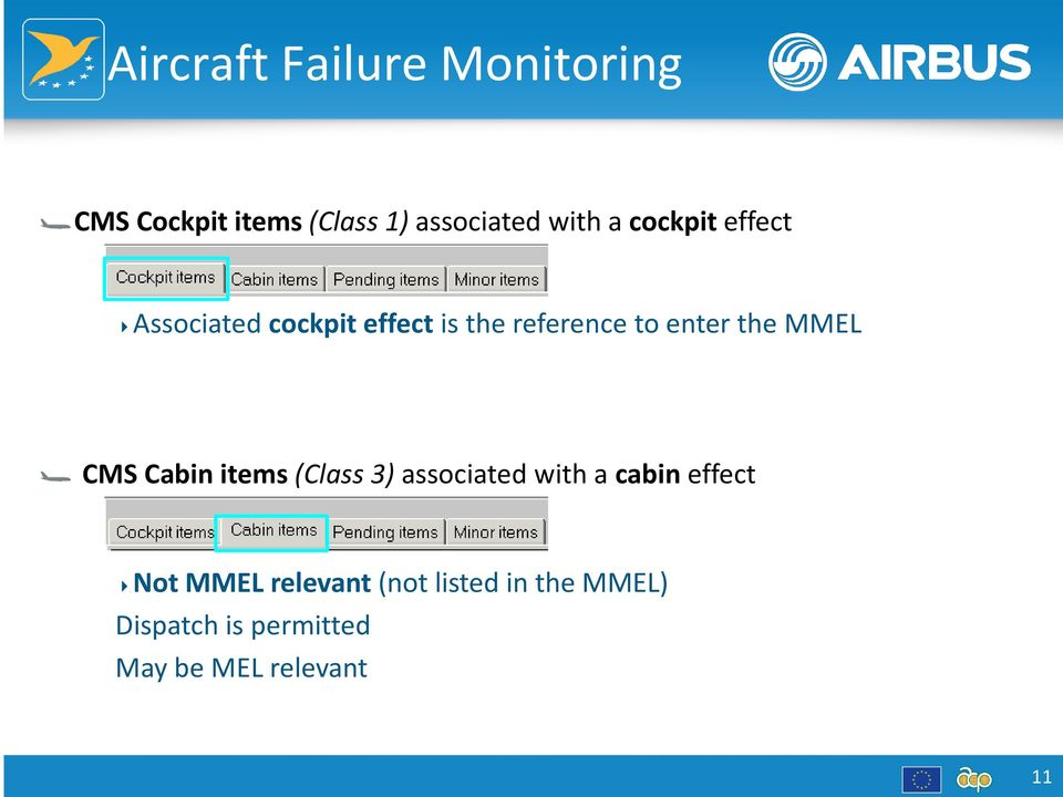 Aircraft Operation With Systems Failure PDF
