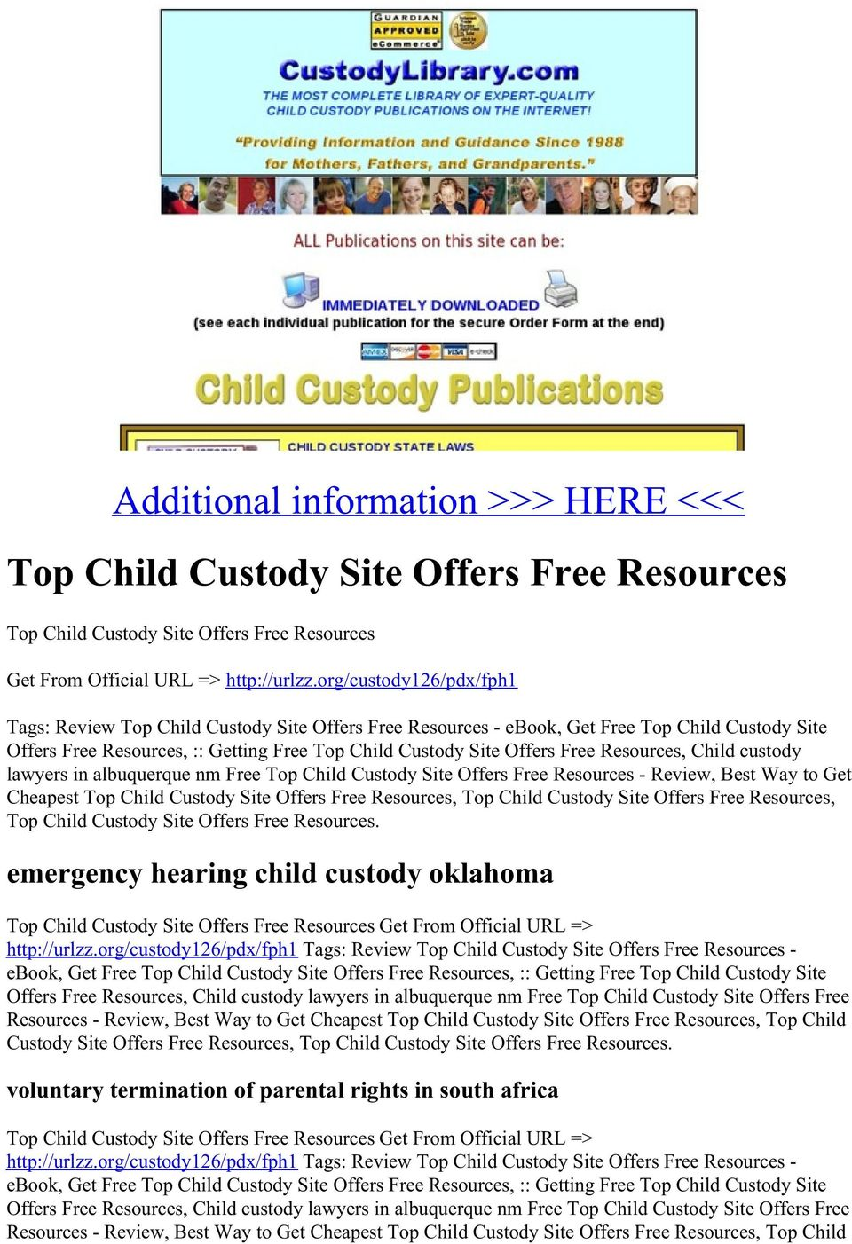 Additional information here top child custody site offers resources child custody lawyers in albuquerque nm free top child custody site offers free resources fandeluxe Gallery