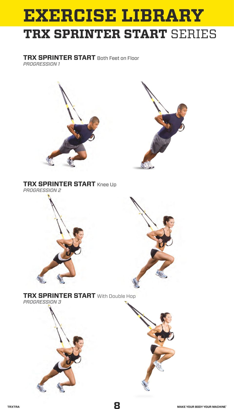 olympic sprinter training program pdf