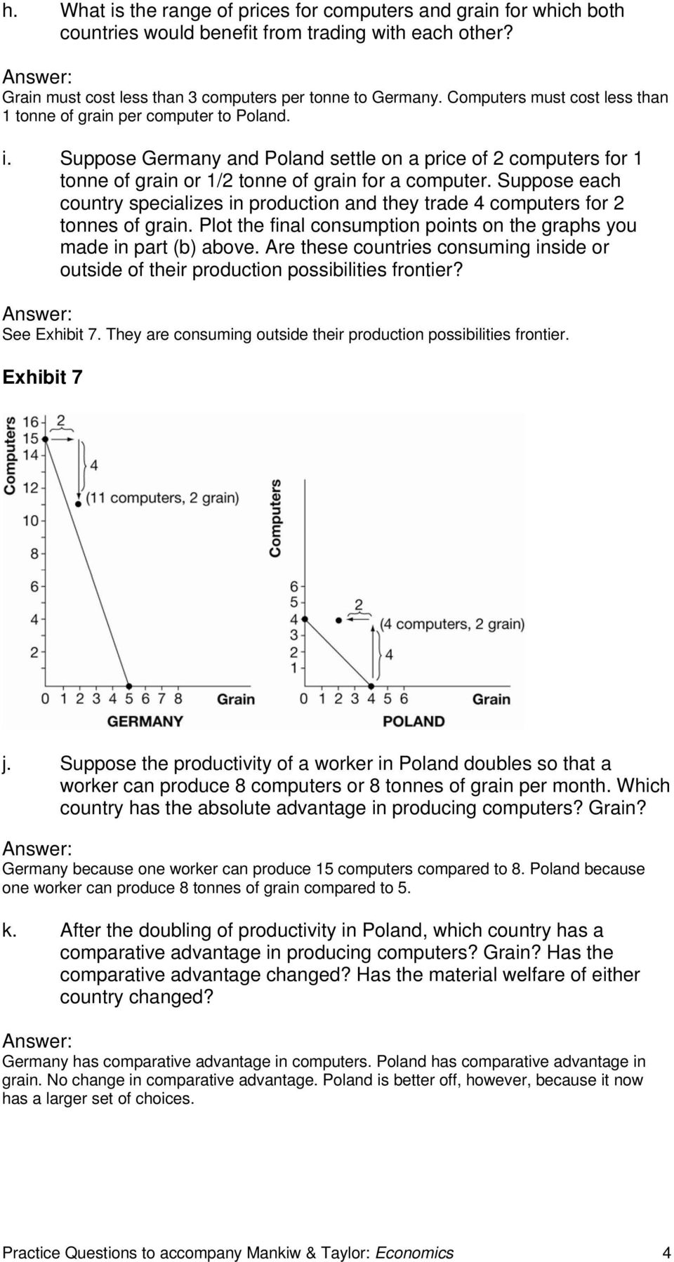 further  likewise 2 THE ECONOMIC PROBLEM in addition  moreover ppf worksheet   Production Possibilities Frontier PPF Worksheet Name likewise Quiz   Worksheet   Principles of Economics   Study moreover 2 THE ECONOMIC PROBLEM additionally Production Possibilities Frontier Worksheet Answers   Q O U N moreover  in addition 2 2 The Production Possibilities Frontier and Social Choices   Texas additionally  together with Fillable Online troup Production Possibilities Frontier PPF also Chapter 2 1  Identify the parts of the circular flow diagram further a  Draw Angela's production possibilities frontier for pots and mugs additionally Production Possibility Curve   Economics besides IGNMENT 2 ANSWER KEY. on production possibilities frontier worksheet answers